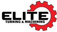 elite-turning-machining-logo