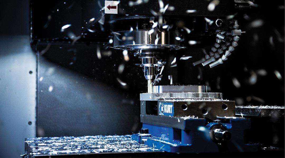 elite-tunring-cnc-milling